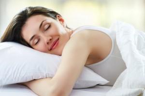 sleep-woman-130916