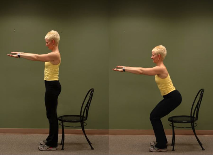 Best Simple Exercises To Boost Your Core Strength Amp Balance