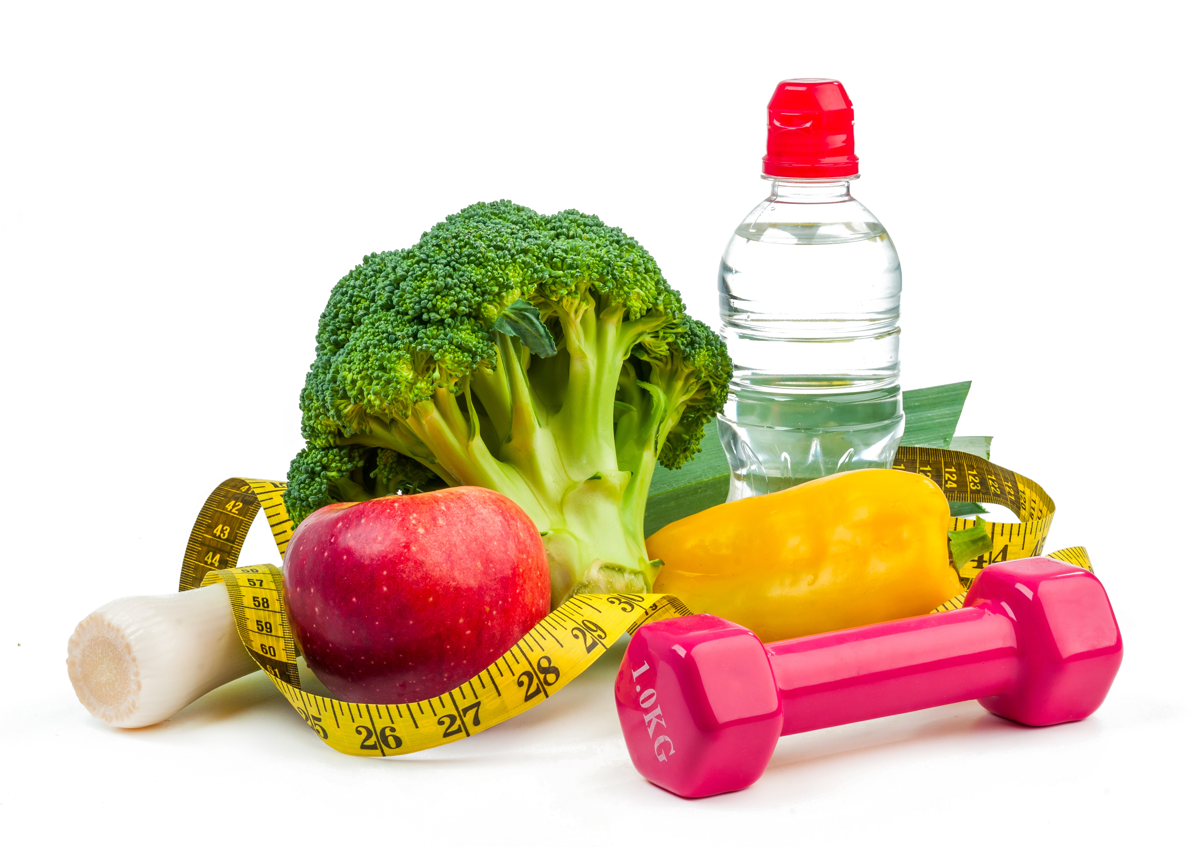 Tips For Healthy Food Habits