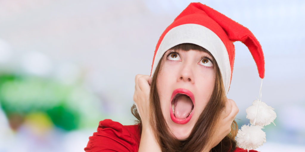 o-holiday-stress-facebook