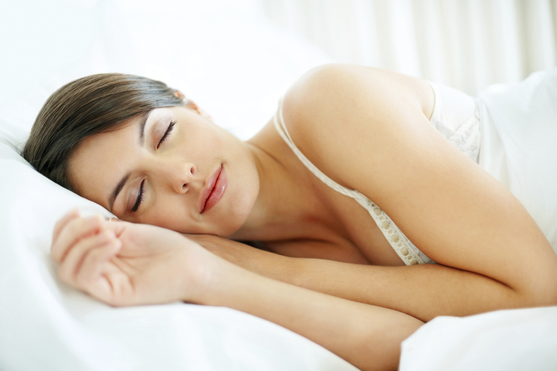 Sleeping-Woman-1