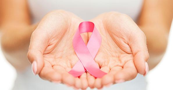 breast-exam595x312
