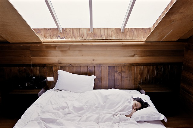 sleep-1209288_640
