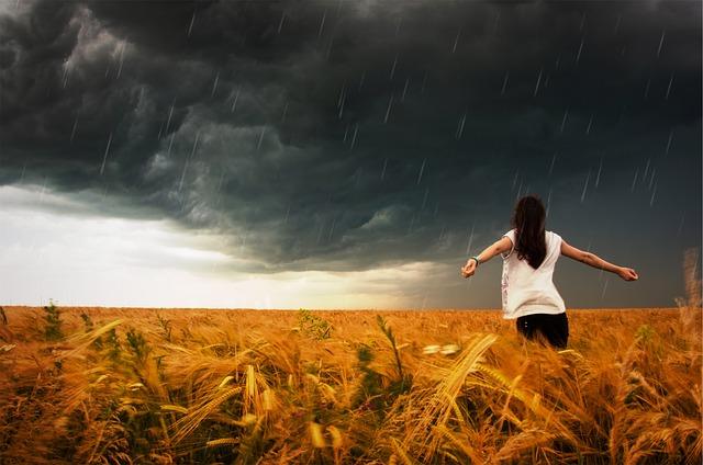 storm-699135_640